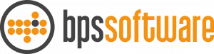 logo b p s software