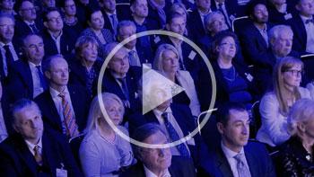 Video vom BVMW-Jahresempfang 2016