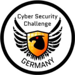 Cyber Security Challenge: Bundeswirtschaftssenat sucht junge IT-Talente