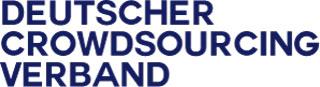 Logo Deutscher Crowdsourcing Verband