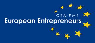 Der europäischen Dachverband European Entrepreneurs CEA-PME feiert sein 25tes Jubiläum