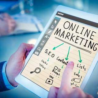 Profitable Mittelständler investieren mehr in Digitalmarketing