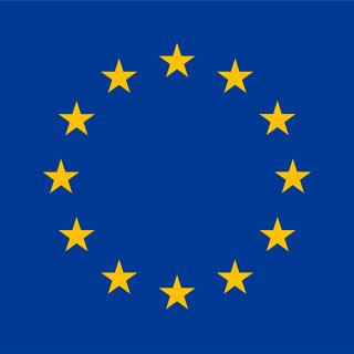 MobiliseSME - das EU-Projekt förderte den länderübergreifenden Austausch von Fachkräften für 2 bis 8 Wochen