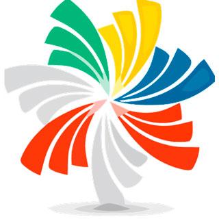BVMW meets Pazifik-Allianz