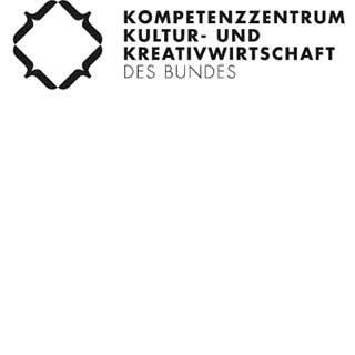 Kreativbund wird Partner der Mittelstandsallianz