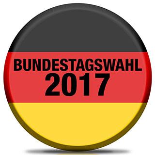 Das fordert der Mittelstand für die Bundestagswahl