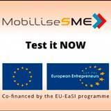 Bis Ende Juni: EU fördert länderübergreifenden Mitarbeitertausch von KMU