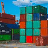 Europäische Unternehmen werden auf Auslandsmärkten zunehmend mit Handelshemmnissen konfrontiert