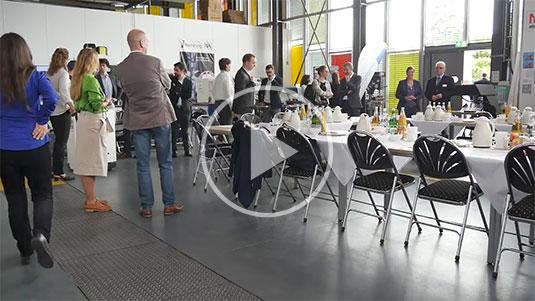 Mittelstand 4.0-Kompetenzzentrum Berlin