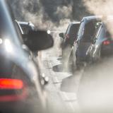 Umfrage des Monats: Auto-Konzerne bestrafen oder schonen?