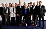 BVMW-Kommission Unternehmenssicherheit