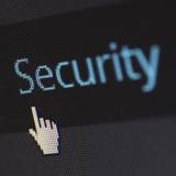 4 Filme für IT-Sicherheit
