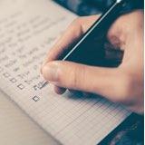 Checkliste Scheinselbstständigkeit