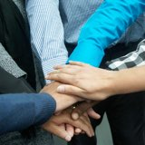 Engagierte Mitarbeiter statt Fachkräftemangel