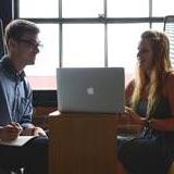 BVMW wird sich verstärkt Gründern und Gründungsförderung widmen
