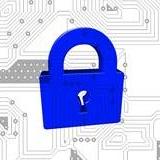 Was Sie bei der neuen Datenschutz-Grundverordnung beachten müssen