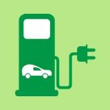 Jetzt Förderung für Elektromobilität sichern