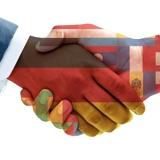Nutzen Sie das Geschäftspotenzial der französisch sprechenden Länder.