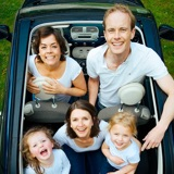 Erzählen Sie uns vom familienfreundlichen Mittelstand