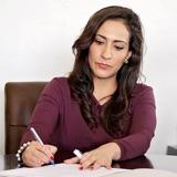Weibliche Fachkräfte gezielt ansprechen und gewinnen