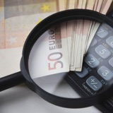 Immer mehr alternative Finanzierungsmethoden am Markt