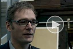 BVMW Werkhof Salon: Unternehmertum braucht Mut - Vom Startup zum Global Player