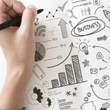 Start-up Finanzierung