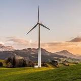 Die Energiekommission des BVMW hat klare Forderungen des Mittelstands zur Energiewende formuliert.