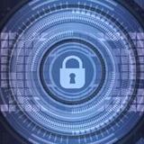 Auf der Veranstaltung [m]IT-Sicherheit am Arbeitsplatz informiert das Mittelstand 4.0-Kompetenzzentrum über den Umgang mit Cyber-Attacken.