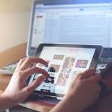 Ein EU-Förderprojekt schafft einen Austausch zwischen dem Mittelstand und Digitalexperten.