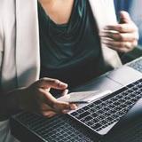 Durch die Digitalisierung eröffnen sich neue Möglichkeiten der Mitarbeitersuche.