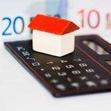 Der BVMW setzt sich für eine mittelstandsfreundliche Neuregelung der Grundsteuer ein.
