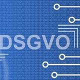 Mit einer Umfrage will der BVMW herausfinden, welche Erfahrungen der Mittelstand mit der DSGVO gemacht hat.