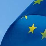 Eine EU-Regelung könnte dafür sorgen, dass bald keine Funkprodukte mehr entwickelt und gefertigt werden können.