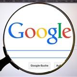 _Gemeinsam digital gibt Ihnen Tipps zur Suchmaschinenoptimierung