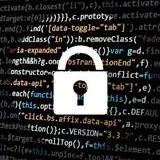 In Zeiten organisierter Cyberkriminalität ist es wichtig verschiedene Angriffsformen zu kennen.