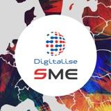 Das EU-Projekt DigitaliseSME vermittelt internationale Experten, die zugeschnittene Konzepte für Ihr Unternehmen erstellen.
