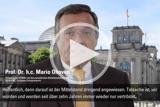 Mario Ohoven über die zwingende Notwendigkeit einer steuerlichen Forschungsförderung für den Mittelstand.