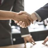 Mit einem neuen Recruiting-Tool finden KMU leichter passende Mitarbeiter.