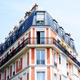 Mit der Mittelstandsinitiative Mitarbeiterwohnungsbau will der BVMW bezahlbaren Wohnraum schaffen.