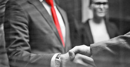 Der BVMW stellt seinen Mitgliedsunternehmen und Arbeitssuchenden mit Mittelstandsjob.de ein neues Jobportal zur Verfügung.