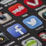 Mit einer gut durchdachten Social-Media-Strategie können Unternehmer Fachkräfte finden.