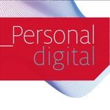 Bei Personal digital erleben Unternehmer,wie Sie ihr Personalmanagement effizienter gestalten.
