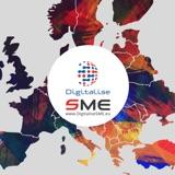 Das EU-Förderprojekt DigitaliseSME unterstützt Unternehmen bei der Digitalisierung.