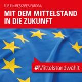 Das Europawahlprogramm des BVMW bringt die europapolitischen Forderungen des Mittelstands auf den Punkt.