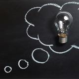Fünf Tipps für erfolgreiche Innovationen im Mittelstand.