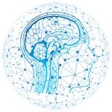 Das Projekt ExDRa gibt Informationen zu den Themen KI und Datennutzung.