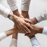 Eine neue Trainingsreihe von Gemeinsam digital gibt neue Einblicke in die Personalarbeit.