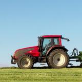 """Der BVMW gründet die Kommission """"Landwirtschaft und Ernährung"""" und lädt zum Mitmachen ein."""
