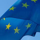 In unserer Videogalerie stellen sich die Europawahl-Kandidaten vor.